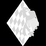 «Бавария» в Бундеслиге - последнее сообщение от cezari22